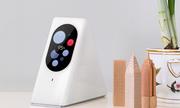Ba sản phẩm thay đổi quan niệm về bộ phát Wi-Fi