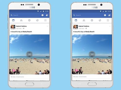 nguoi-dung-facebook-co-the-dang-anh-360-do