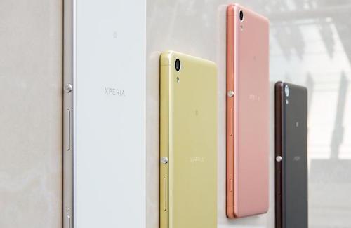 Vì sao vàng hồng thành xu hướng trên sản phẩm công nghệ - ảnh 3