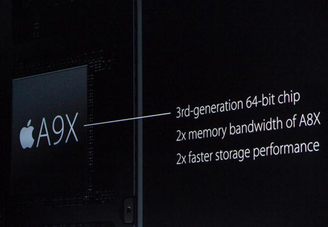 Những tính năng được mong chờ trên iPhone 7