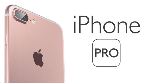 iphone-7-se-co-ba-phien-ban