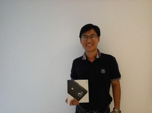 tinh-nang-tren-lumia-950xin-bai-edit