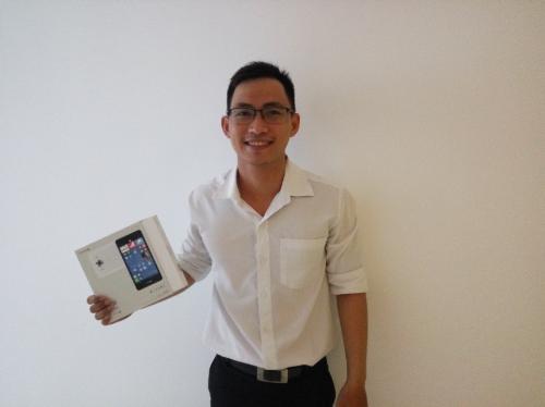 tinh-nang-tren-lumia-950xin-bai-edit-1