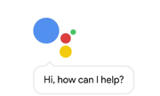 Google trình làng trợ lý ảo đa nền tảng
