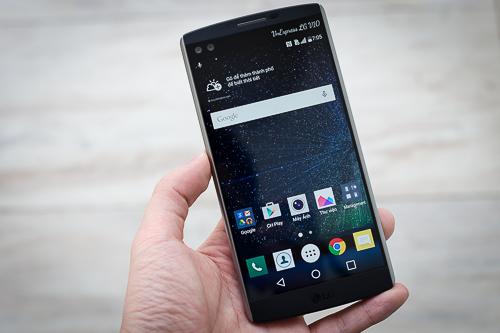 5-smartphone-danh-cho-tin-do-am-nhac-4