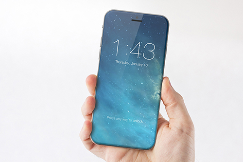 doi-tac-apple-xac-nhan-se-co-iphone-dung-mat-kinh