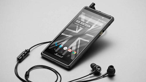 5-smartphone-danh-cho-tin-do-am-nhac