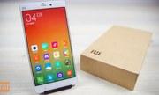 Điện thoại Xiaomi mua trên Lazada có tốt không?