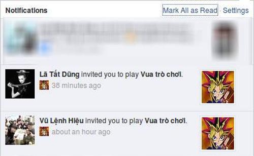 lua-nguoi-dung-facebook-choi-game-de-an-cap-mat-khu