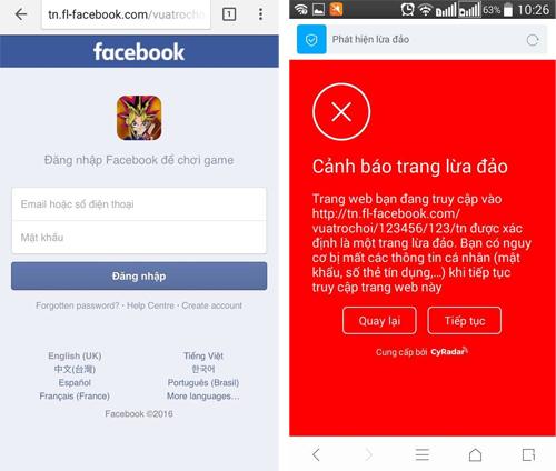 lua-nguoi-dung-facebook-choi-game-de-an-cap-mat-khu-1