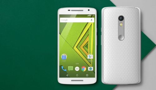nhung-smartphone-thoi-trang-cho-mua-he-1