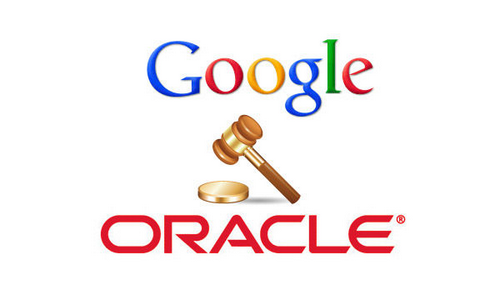 google-chien-thang-trong-vu-kien-9-ty-usd-voi-oracle