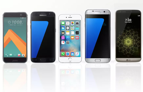 thu-hieu-biet-ve-cac-smartphone-cao-cap-dau-nam-2016