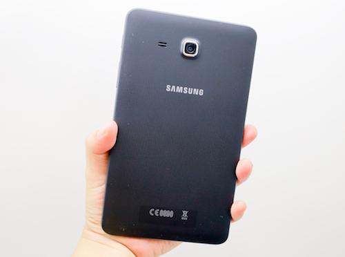 galaxy-tab-a-2016-tablet-pho-thong-kiem-smartphone-1