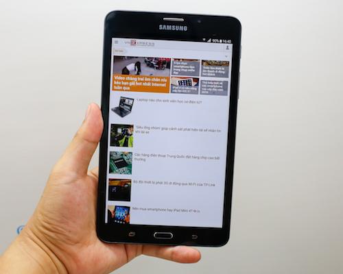 galaxy-tab-a-2016-tablet-pho-thong-kiem-smartphone
