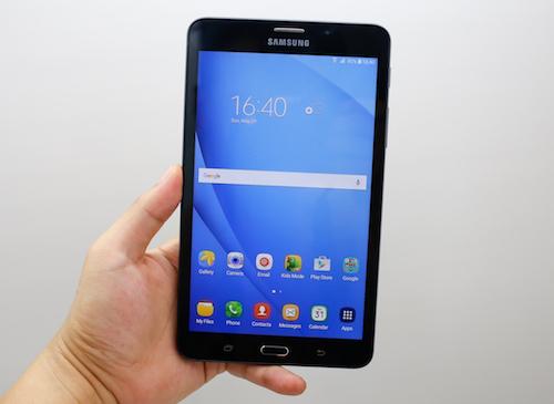 galaxy-tab-a-2016-tablet-pho-thong-kiem-smartphone-11