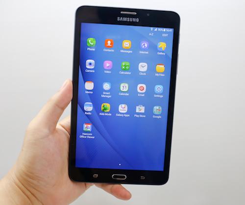 galaxy-tab-a-2016-tablet-pho-thong-kiem-smartphone-3