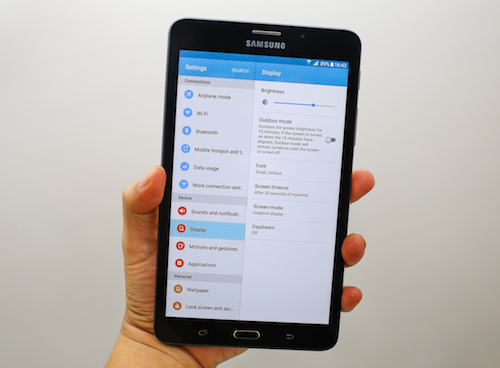 galaxy-tab-a-2016-tablet-pho-thong-kiem-smartphone-2
