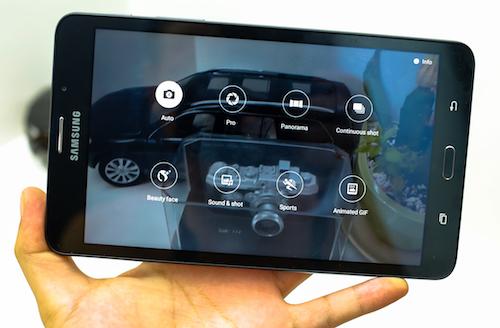 galaxy-tab-a-2016-tablet-pho-thong-kiem-smartphone-4
