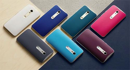 5-lua-chon-smartphone-tam-trung-chup-selfie-dep-3