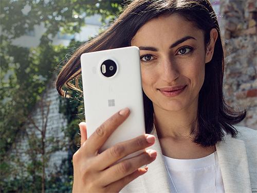 5-lua-chon-smartphone-tam-trung-chup-selfie-dep-4