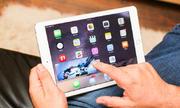 iPad 4 có nên nâng cấp lên iOS 9?