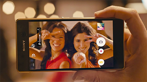 5-lua-chon-smartphone-tam-trung-chup-selfie-dep-1