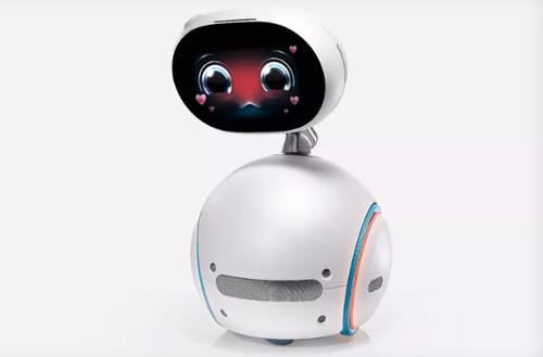 asus-cho-ra-mat-tro-ly-robot-thong-minh-zenbo