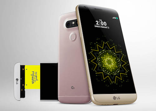 5-smartphone-dang-chu-y-sap-ban-trong-thang-6-1
