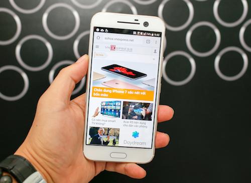 5-smartphone-dang-chu-y-sap-ban-trong-thang-6