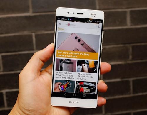 5-smartphone-dang-chu-y-sap-ban-trong-thang-6-2