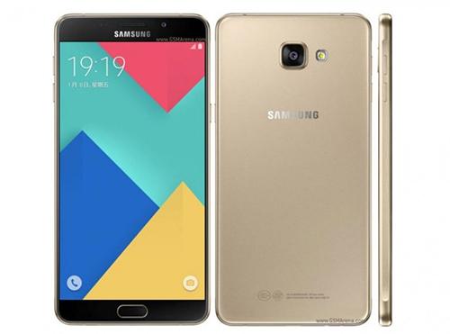 5-smartphone-dang-chu-y-sap-ban-trong-thang-6-3