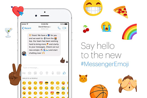facebook-messenger-them-1500-bieu-tuong-cam-xuc-moi
