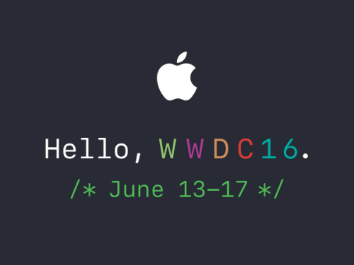 apple-to-chuc-su-kien-wwdc-2016-tu-13-6