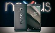 Thiết bị Nexus tiếp theo sẽ do Huawei sản xuất