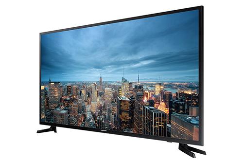 5-mau-tv-4k-man-hinh-lon-gia-duoi-15-trieu-dong-2