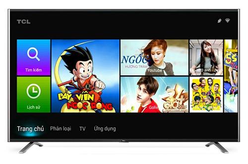 5-mau-tv-4k-man-hinh-lon-gia-duoi-15-trieu-dong-4
