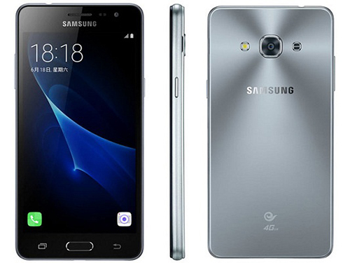 samsung-galaxy-j3-pro-man-hinh-5-inch-gia-150-usd