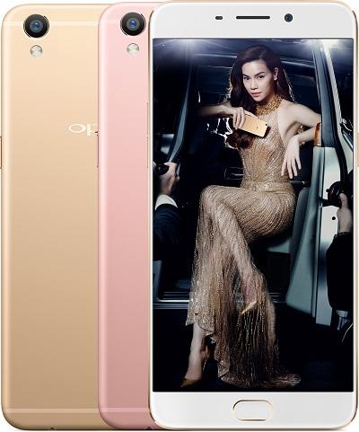 smartphone-oppo-thoi-trang-cho-mua-he-1