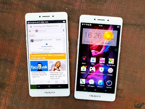 7-smartphone-2-sim-dang-mua-duoi-10-trieu-dong-3
