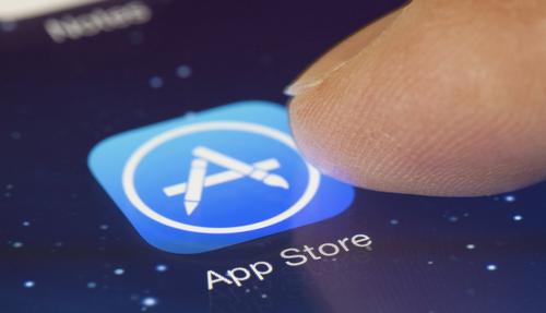 apple-se-thay-doi-cach-tra-tien-ung-dung-tren-app-store