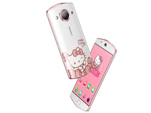 smartphone-trung-quoc-co-camera-truoc-va-sau-21-cham-2