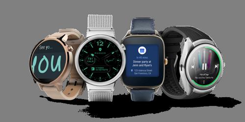 smartwatch-chay-android-wear-cu-khong-duoc-cap-nhat-ban-20