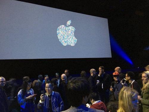 Apple-1-5651-1465834230.jpg