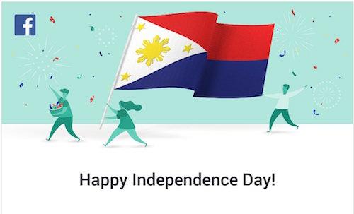 facebook-vo-tinh-tuyen-bo-philippines-xay-ra-chien-tranh