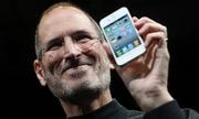 Chính phủ Mỹ phát minh ra iPhone, không phải Steve Jobs