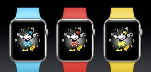 Apple-10-5978-1465838245.jpg