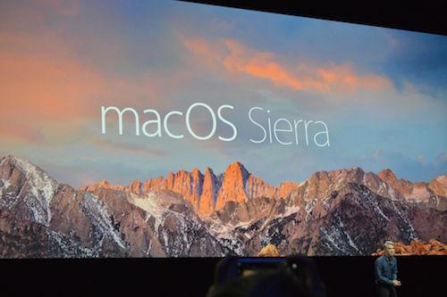 Apple-15-JPG-2125-1465839764.jpg
