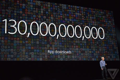 Apple-7-JPG-7801-1465837731.jpg