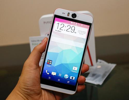 7-smartphone-chuyen-selfie-gia-duoi-10-trieu-dong-5